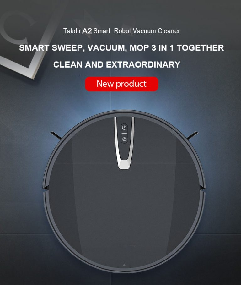 best robot vacuum cleaner wholesale supplier