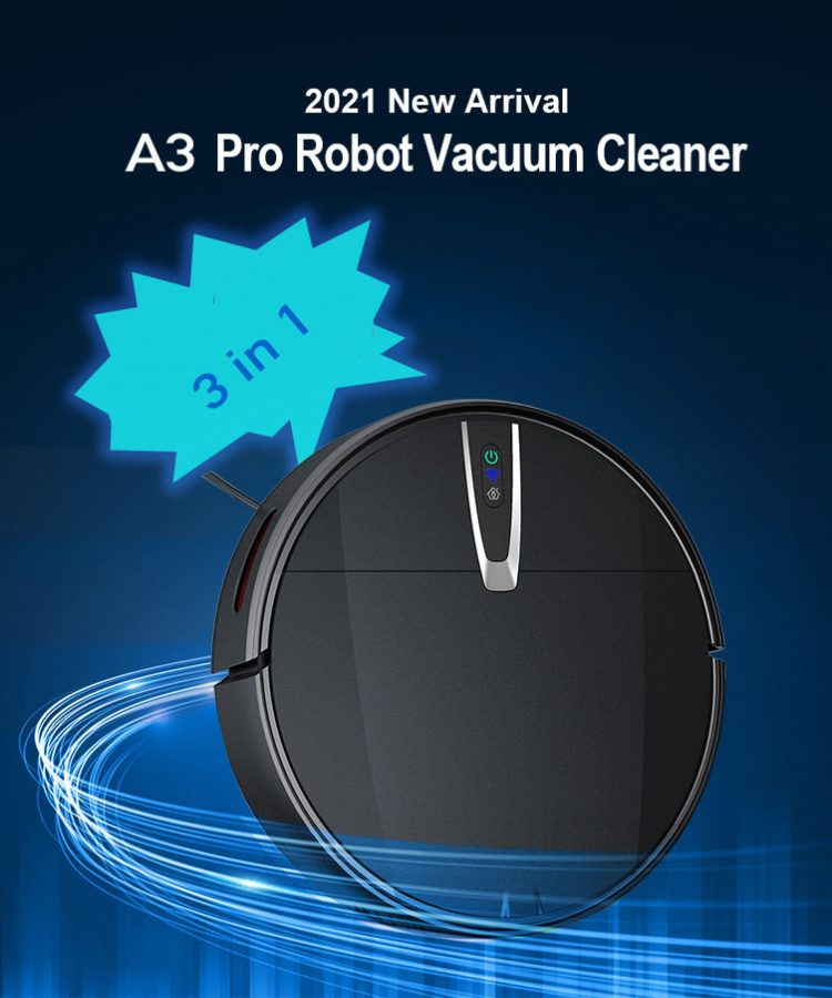 best robot vacuum cleaner 01